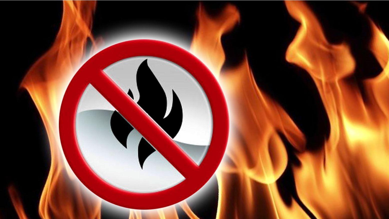 Burn ban 10-8-17_1507502513182.JPG
