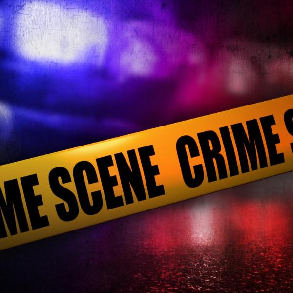 Crime scene generic_1509103943314.jpg