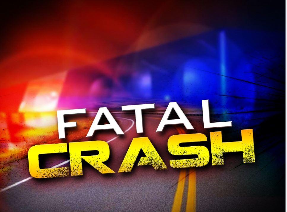 Fatal crash 12-5-15_1509307123081.JPG