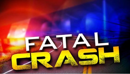 Fatal crash image 05.31.16_1505850527917.PNG