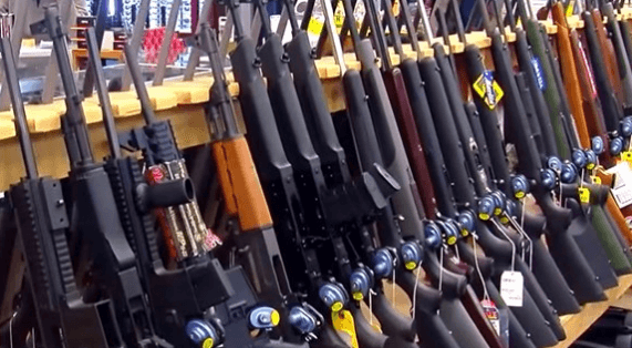 Firearms charges 10.05.17_1507223359260.PNG