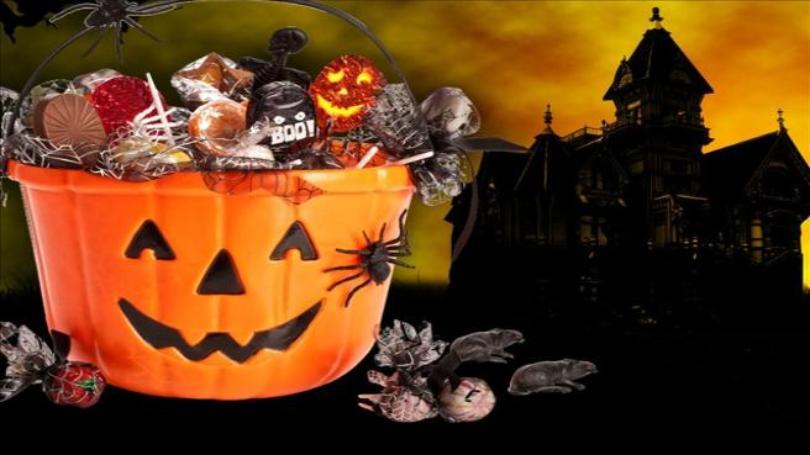 Halloween_1509324407686.jpg