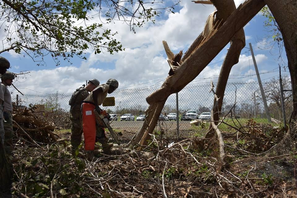 LA Nationa Guard in Puerto Rico_1509323527060.jpg