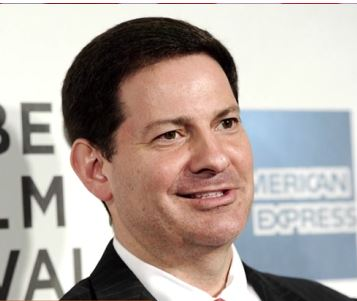 Mark Halperin 10-26-17_1509062671791.JPG