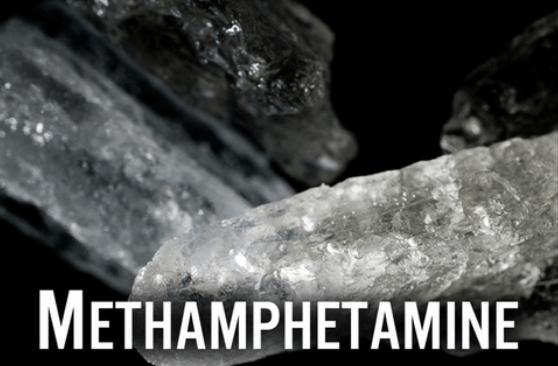 Methamphetamine 10.04.17_1507150235517.PNG