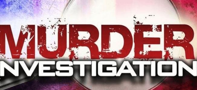 Murder investigation 10.16.17_1508171948890.PNG