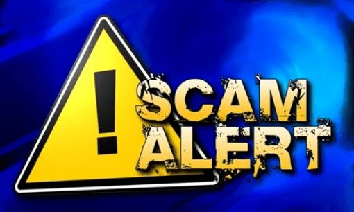 Scam alert 10.24.17_1508868531727.PNG