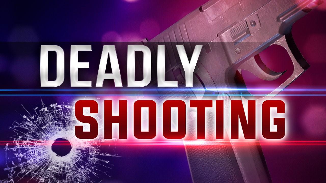deadly shooting_1506936783522.jpg