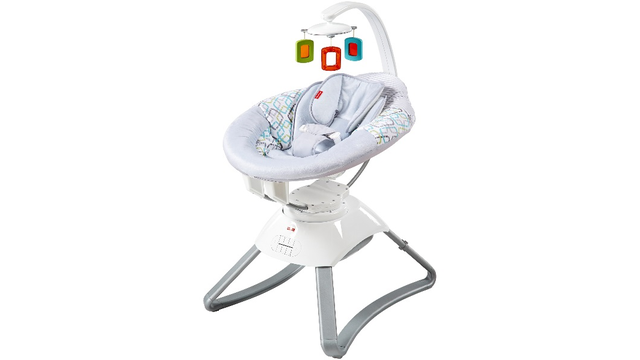 infant seat recall_1509021125323.png