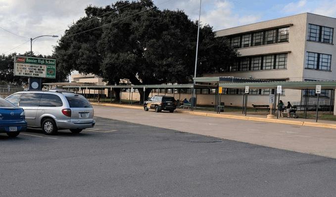 Bossier High School 11.17.17_1510956179891.PNG