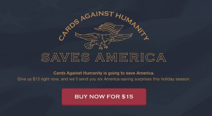 Cards against humanity 11-16-17_1510869339331.JPG