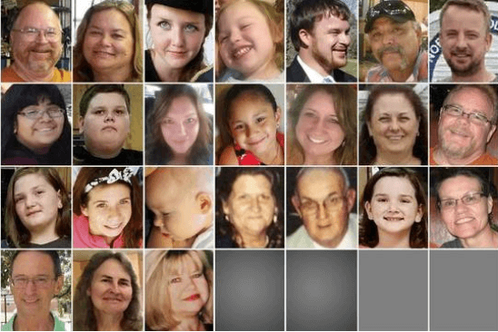 Church shooting victims identified 11.08.17_1510169093345.PNG