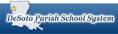 DeSoto Parish Schools 11.08.17_1510076168027.PNG