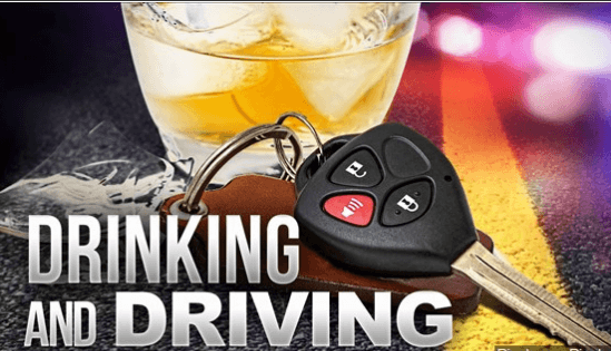 Drinking and Driving 11.17.17_1510933094565.PNG