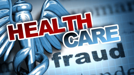 Health care fraud 11.17.17_1510946170468.PNG