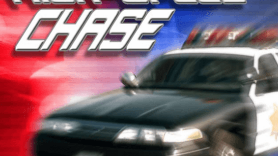High Speed Chase 11.08.17_1510154655432.PNG