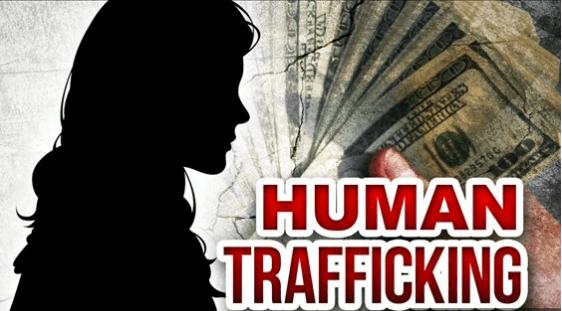 Human Trafficking 11.28.17_1511885340354.PNG