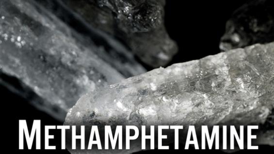 Methamphetamine 11.07.17_1510091504640.PNG