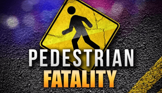Pedestrian accident 11.16.17_1510851444601.PNG