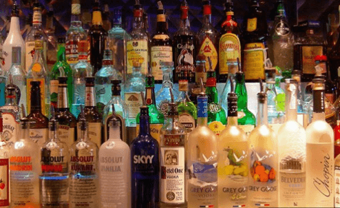 Underage alcohol sales 11.28.17_1511888024940.PNG