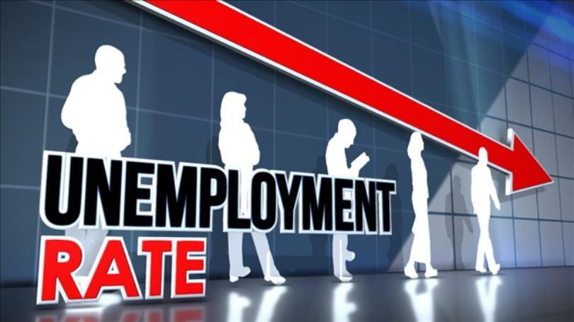 Unemployment-+MGN_1510941238358.jpg