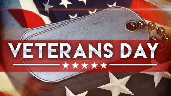 Veterans Day 11.08.17_1510180194707.PNG