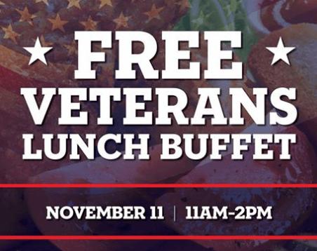 Veterans Day buffet 11.10.17_1510352158962.PNG