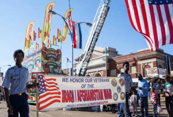 Veterans Day parade 11.10.17_1510353465463.PNG