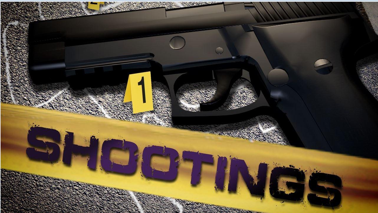 shootings art - Glock and yellow tape with shootings written on it 2-14-16_1510499397297.JPG