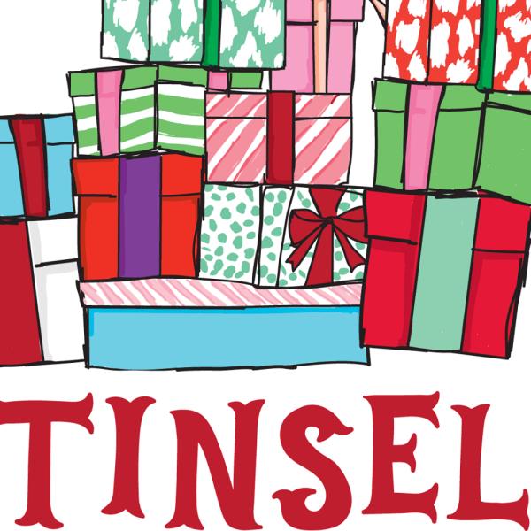 tinsel 1_1512052558795.png