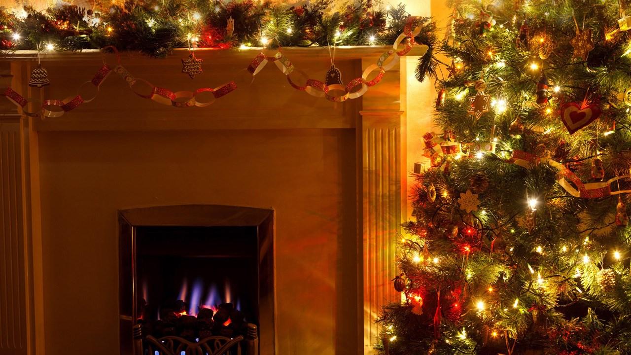 home holiday christmas.jpg