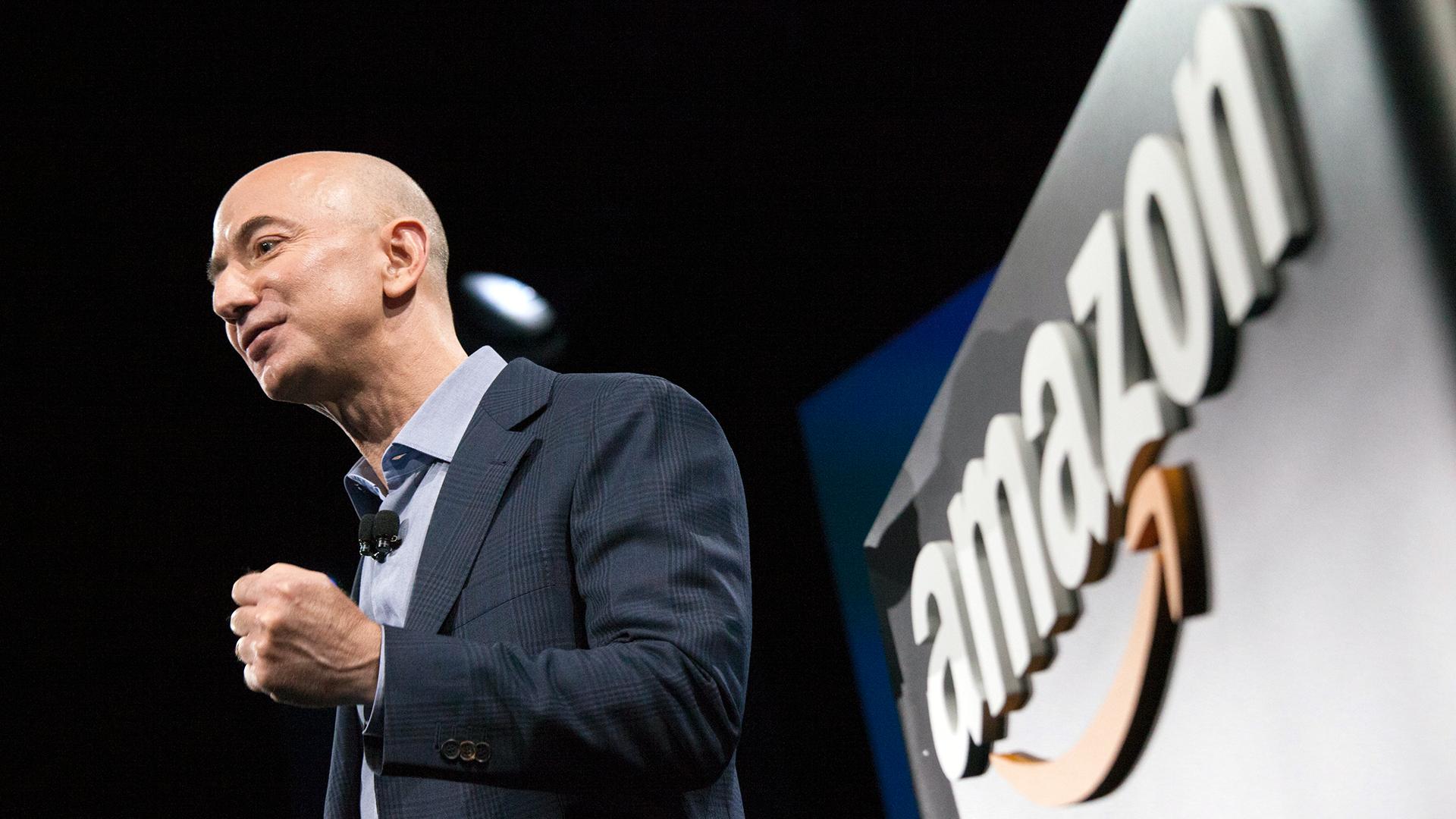 Amazon founder CEO Jeff Bezos-159532.jpg84616451