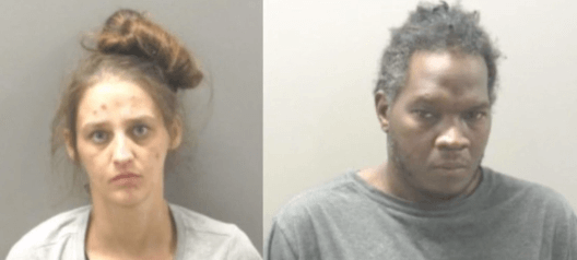 Arkansas couple arrested 12.01.17_1512142379486.PNG