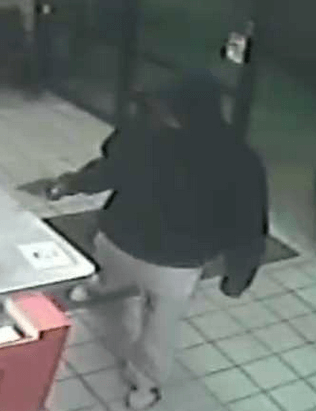 Attempted armed robber 12.01.17_1512164328318.PNG