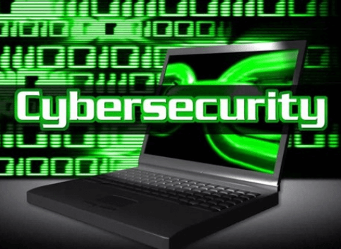 Cybersecurity degree 12.12.17_1513103470667.PNG