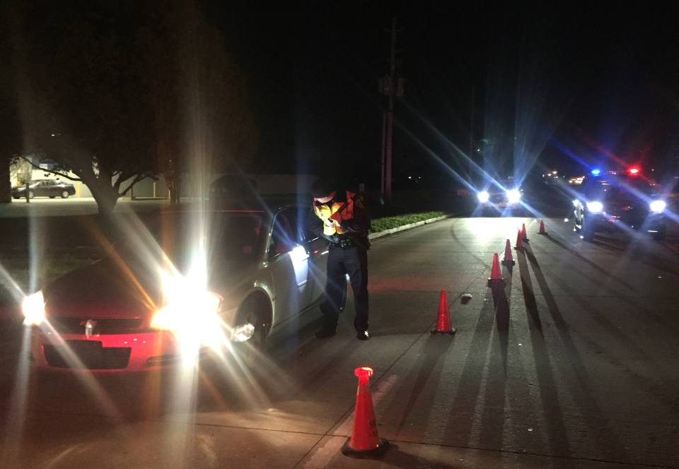 DWI Checkpoint Photo 03.21.16_1473262192293.PNG