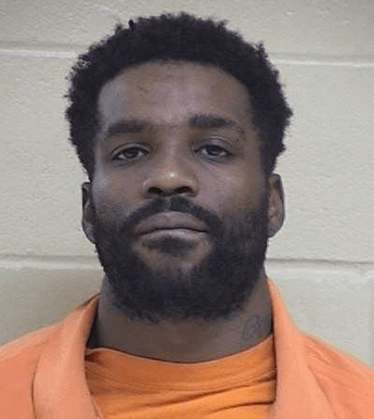 DeMarcus McDowell arrested 12.08.17_1512773623811.PNG
