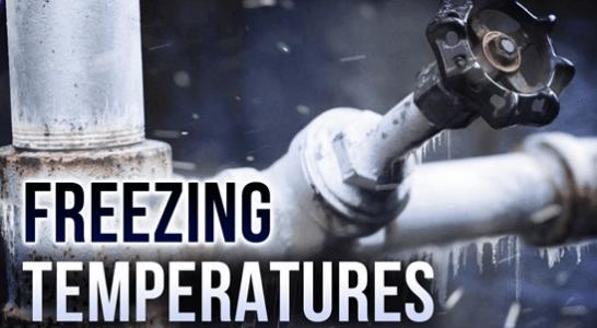 Freezing temperatures 12.29.17_1514566965470.PNG.jpg