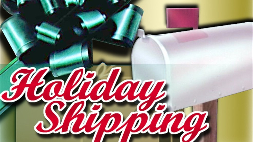 Holiday Shipping mgn online_1513083343355.jpg