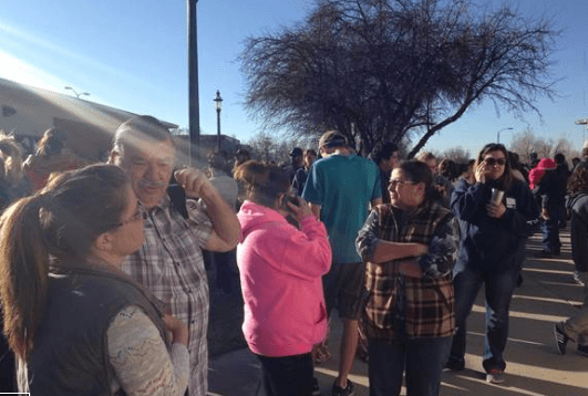 New Mexico shooting 12.07.17_1512674157193.PNG