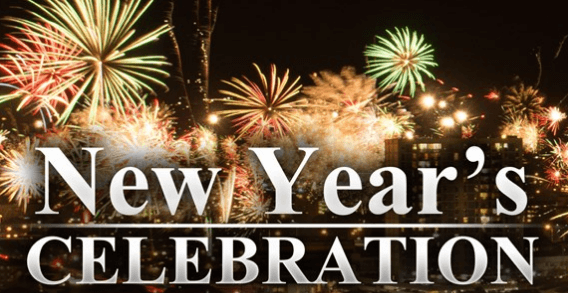 New Year's Eve 12.29.17_1514563087328.PNG.jpg