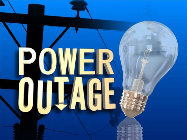 Power Outage at School 08.30_1465938097802.jpg
