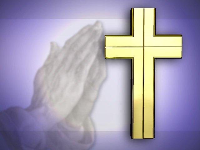 Prayer MGN Online_1513639506064.jpg.jpg