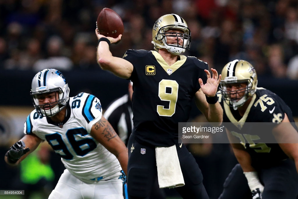 Saints win over Panthers_1512357920181.jpg