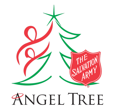 Salvation Army Angel Tree 12.12.17_1513105772886.PNG