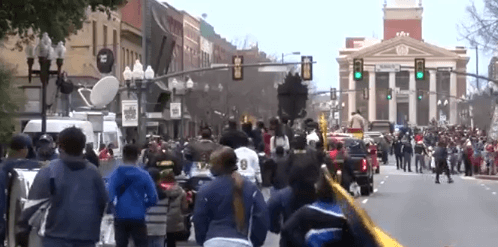 African American Parade 01.30.18_1517325549912.PNG.jpg