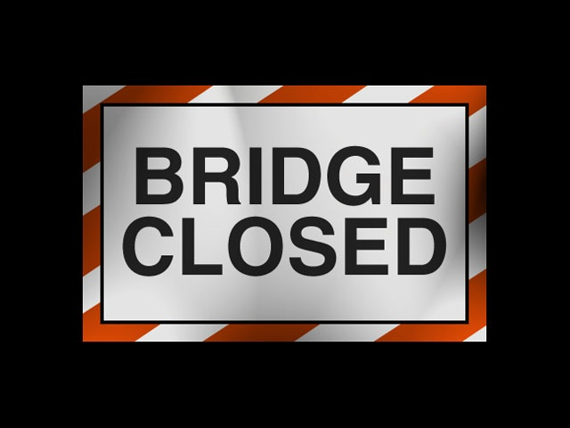 Bridge Closed 01.28_1481563960743.jpg