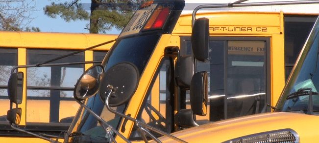 Child molested on school bus 01.23.18_1516721277002.PNG.jpg