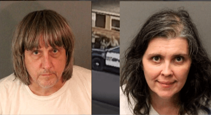 Couple arrested 01.16.18_1516149619498.PNG.jpg