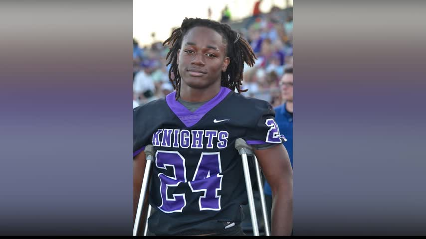 Family and friends remember Jaylen Thomas_95975575